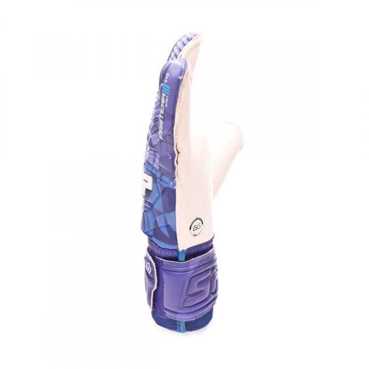 guante-sp-futbol-pantera-orion-evo-protect-chr-purple-2.jpg