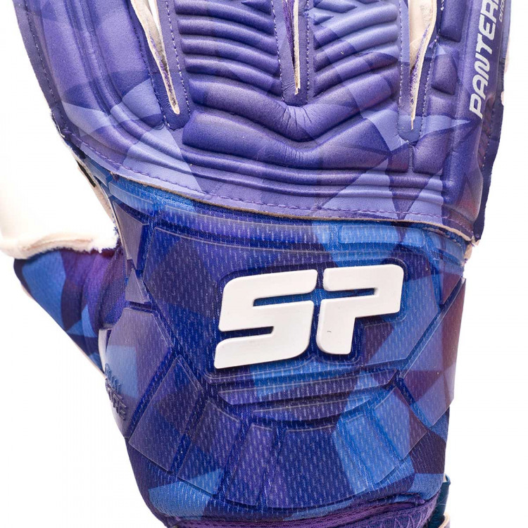 guante-sp-futbol-pantera-orion-evo-protect-chr-purple-4.jpg