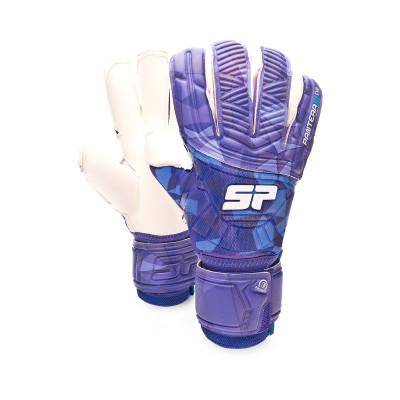 guante-sp-futbol-pantera-orion-evo-protect-chr-purple-0.jpg