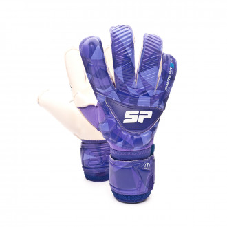 Pantera Orion EVO Iconic CHR Purple