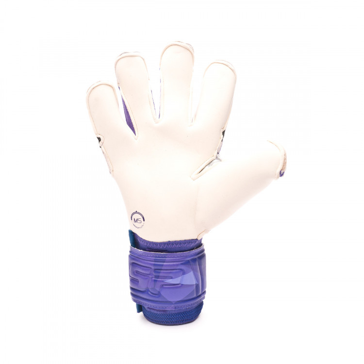 guante-sp-futbol-pantera-orion-evo-iconic-chr-purple-3.jpg