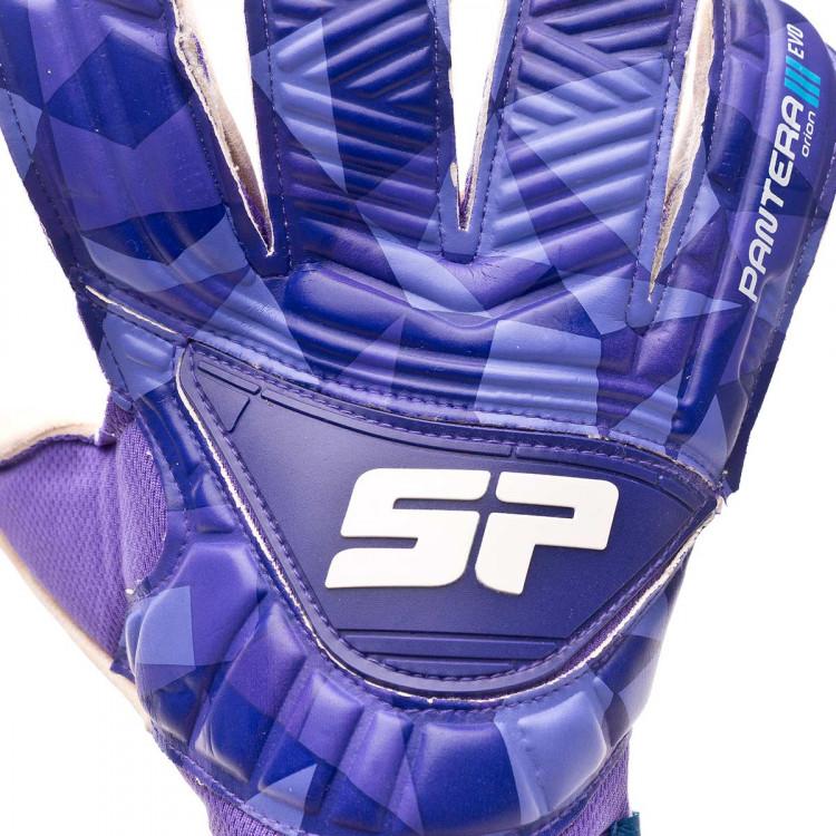 guante-sp-futbol-pantera-orion-evo-iconic-chr-purple-4.jpg