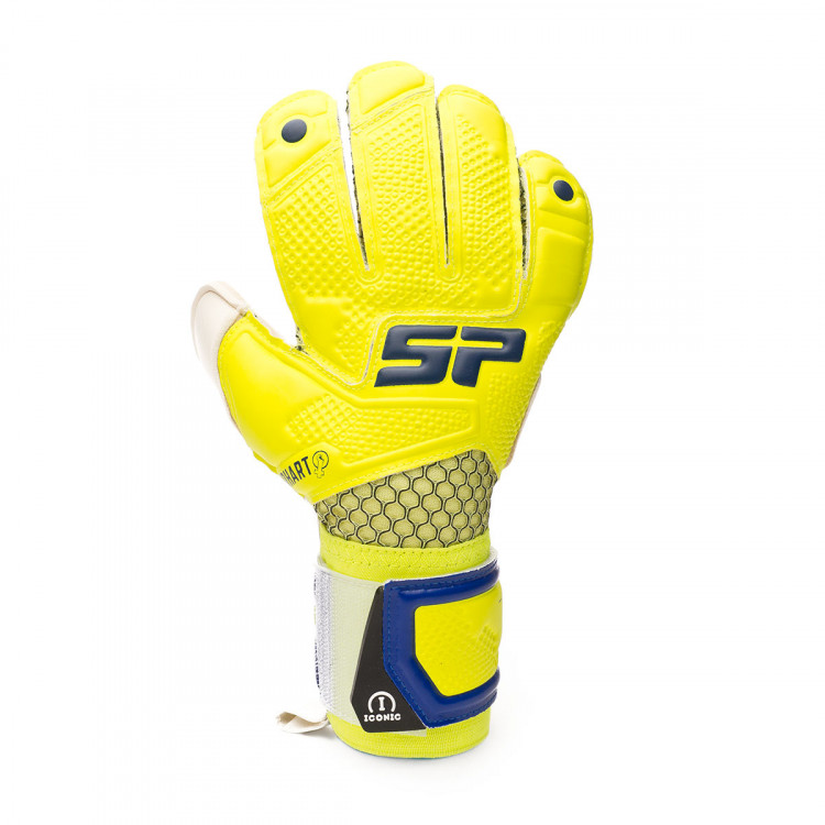 guante-sp-futbol-earhart-2-iconic-chr-green-1.jpg