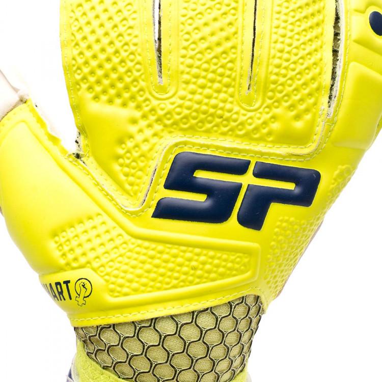 guante-sp-futbol-earhart-2-iconic-chr-green-4.jpg