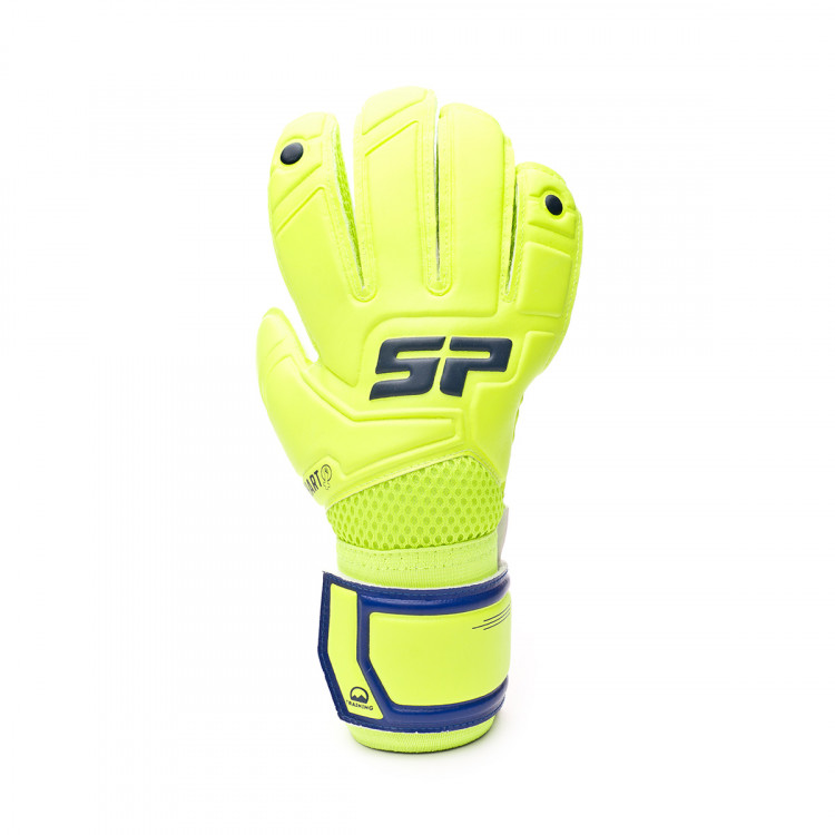 guante-sp-futbol-earhart-2-training-chr-green-1.jpg