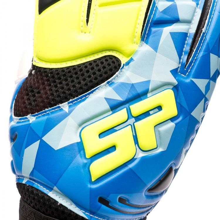 guante-sp-futbol-nil-marin-iconic-blue-4.jpg