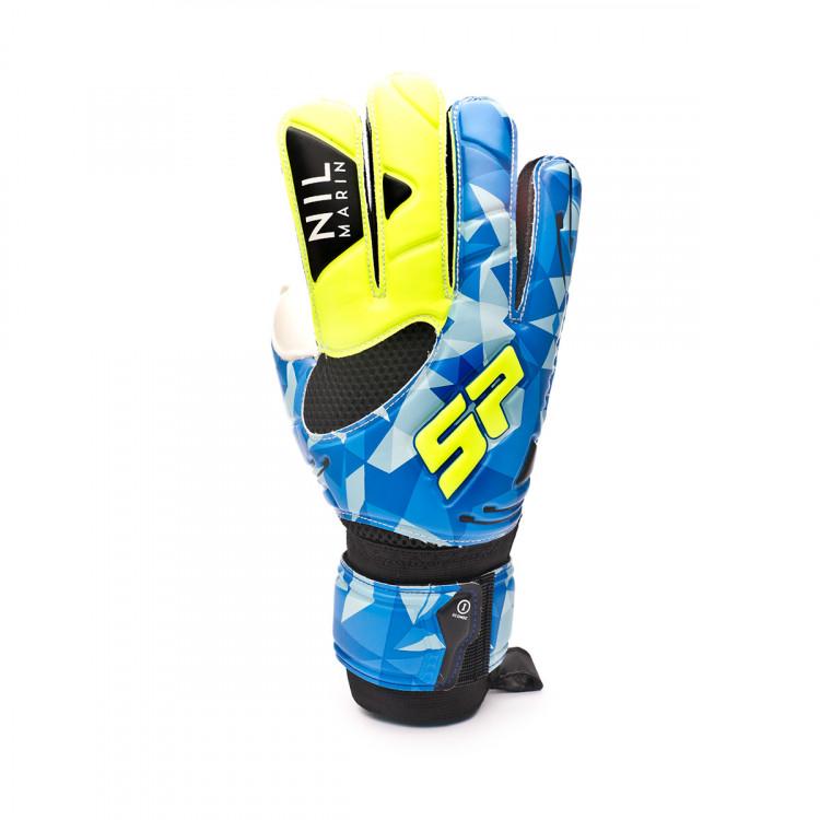 guante-sp-futbol-nil-marin-iconic-protect-blue-1.jpg
