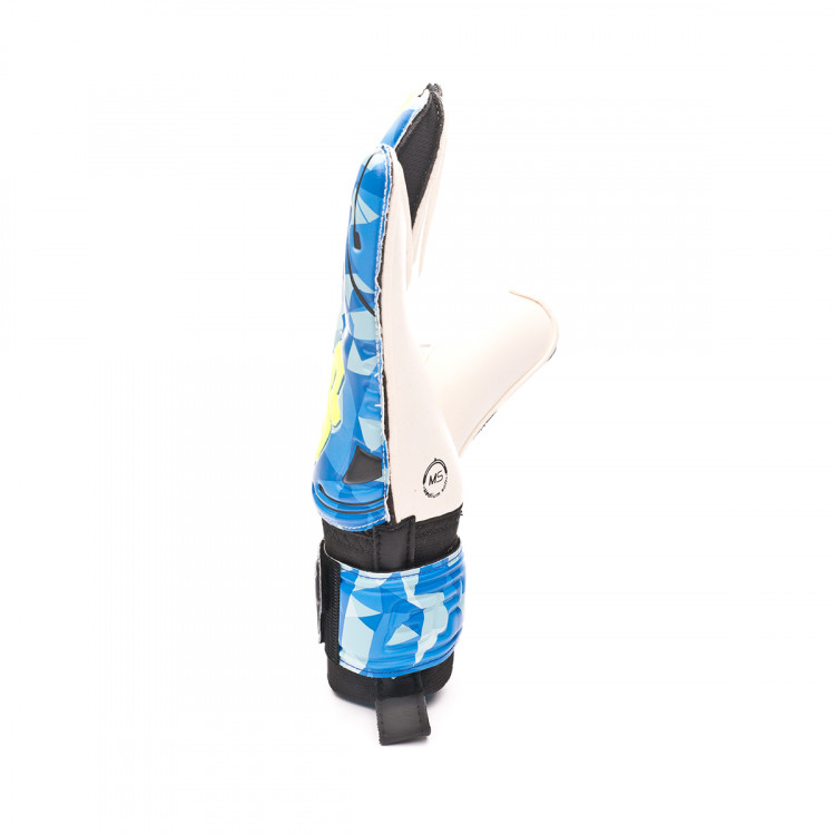 guante-sp-futbol-nil-marin-iconic-protect-blue-2.jpg