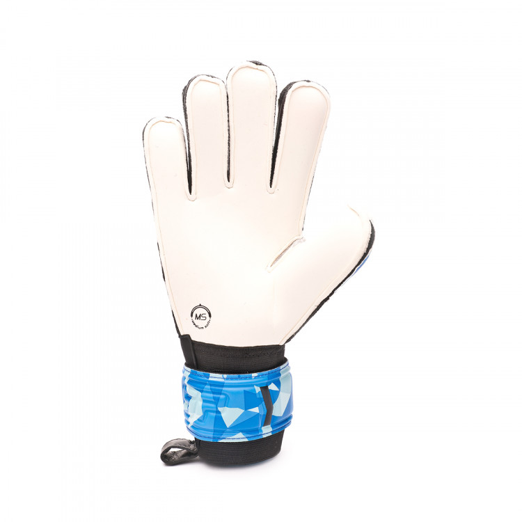 guante-sp-futbol-nil-marin-iconic-protect-blue-3.jpg