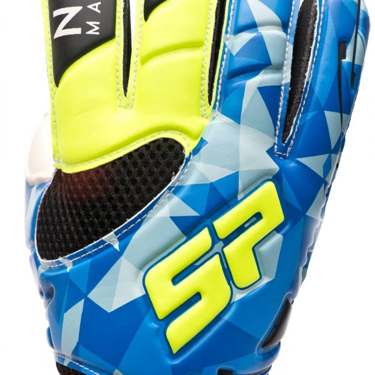 guante-sp-futbol-nil-marin-iconic-protect-blue-4.jpg