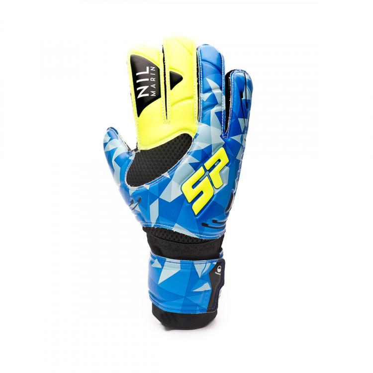 guante-sp-futbol-nil-marin-training-protect-blue-1.jpg