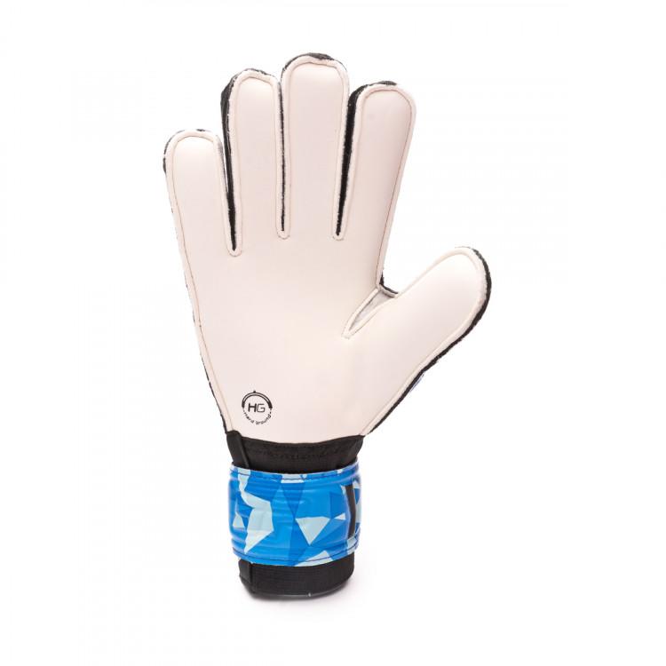 guante-sp-futbol-nil-marin-training-protect-blue-3.jpg