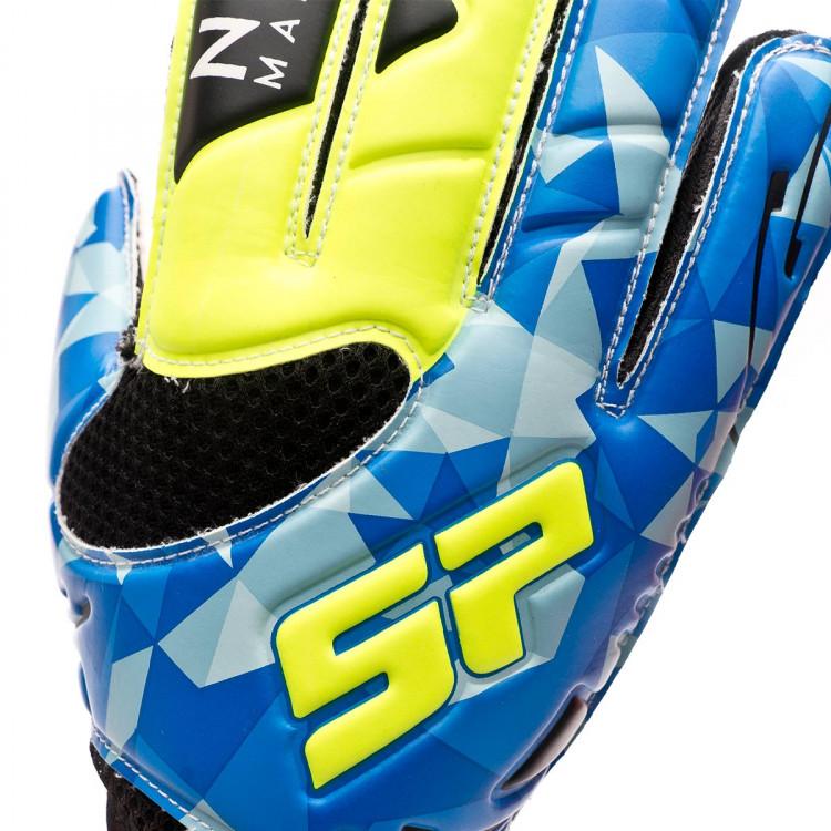 guante-sp-futbol-nil-marin-training-protect-blue-4.jpg