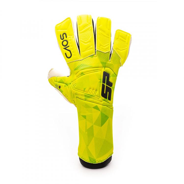 guante-sp-futbol-caos-pro-air-chr-green-1.jpg