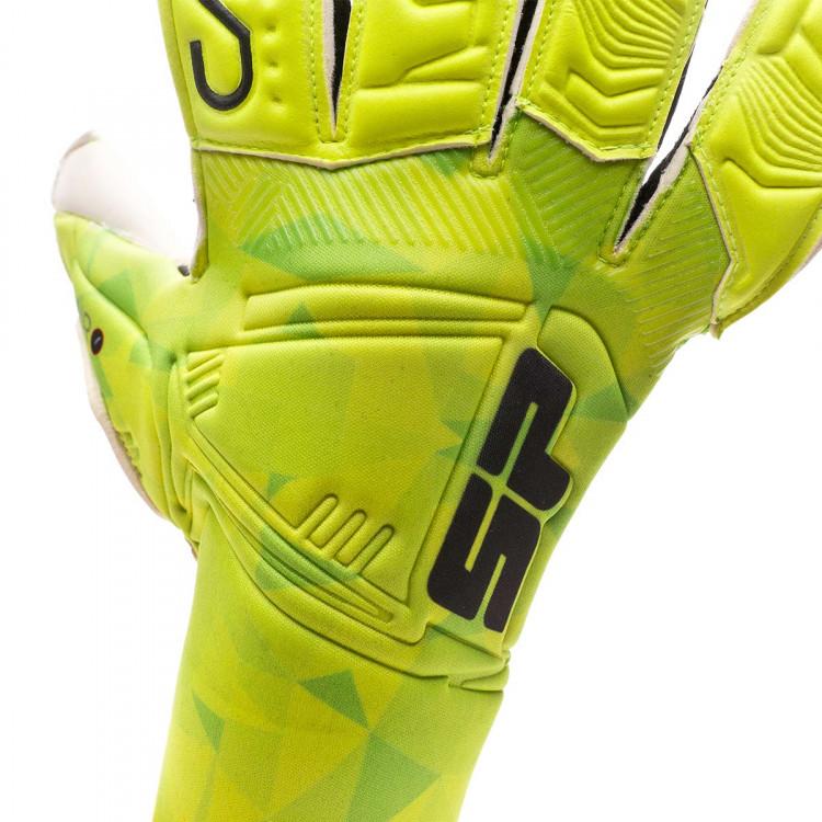 guante-sp-futbol-caos-pro-air-chr-green-4.jpg