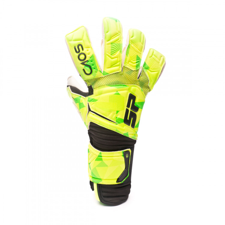 guante-sp-futbol-caos-pro-strong-chr-green-1.jpg