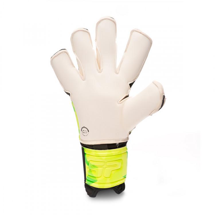 guante-sp-futbol-caos-pro-strong-chr-green-3.jpg