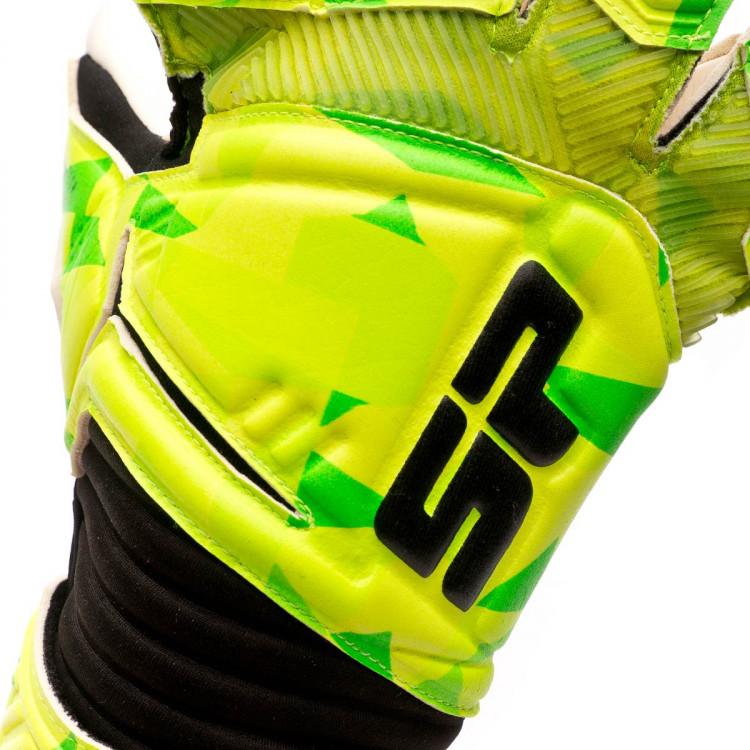 guante-sp-futbol-caos-pro-strong-chr-green-4.jpg