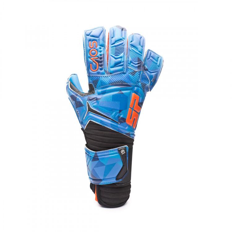 guante-sp-futbol-caos-pro-aqualove-chr-blue-1.jpg