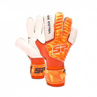 Valor 99 RL Pro CHR Bambino Orange