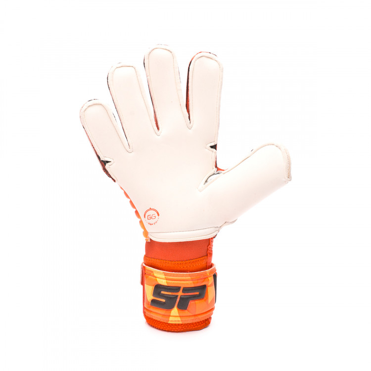guante-sp-futbol-valor-99-rl-pro-chr-orange-3.jpg