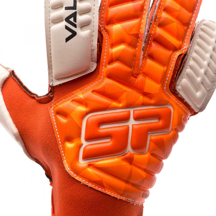guante-sp-futbol-valor-99-rl-pro-chr-orange-4.jpg