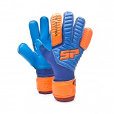 Glove Valor 99 RL Aqualove CHR Kids Blue