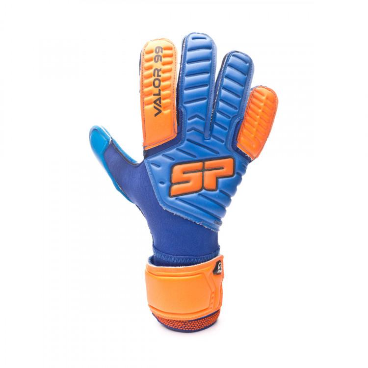 guante-sp-futbol-valor-99-rl-aqualove-chr-blue-1.jpg