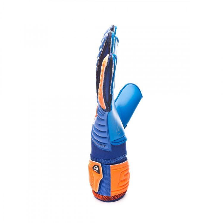 guante-sp-futbol-valor-99-rl-aqualove-chr-blue-2.jpg