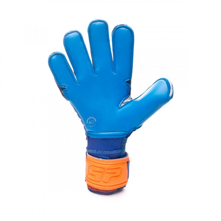 guante-sp-futbol-valor-99-rl-aqualove-chr-blue-3.jpg