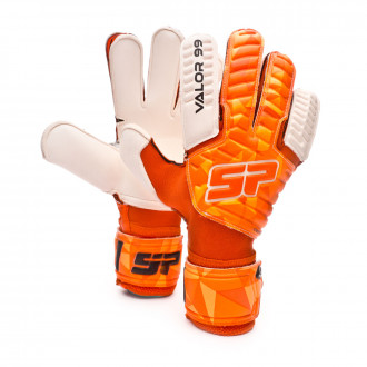 Valor 99 RL Pro Protect CHR Kids Orange
