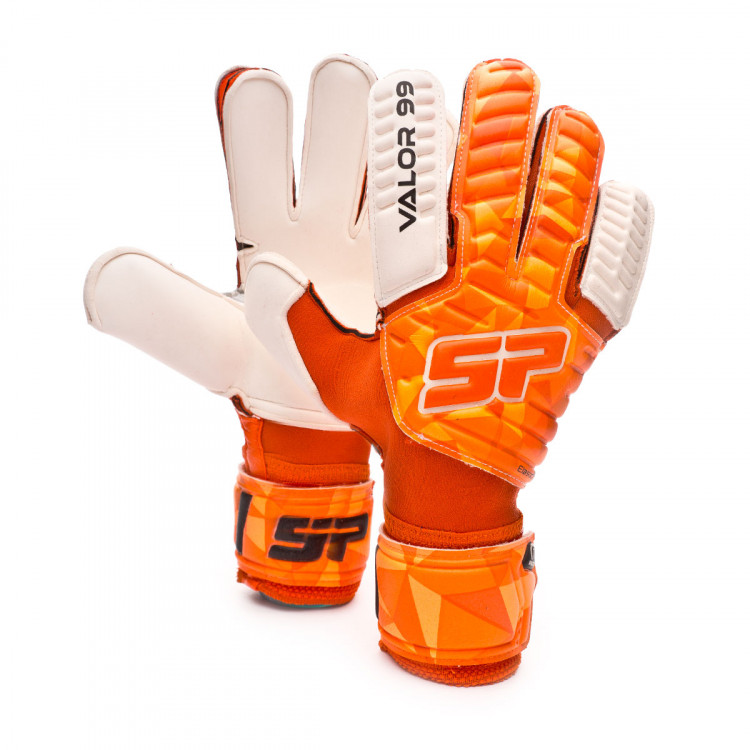 guante-sp-futbol-valor-99-rl-protect-chr-orange-0.jpg