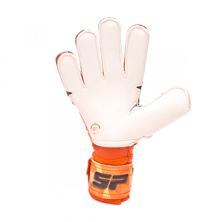 guante-sp-futbol-valor-99-rl-protect-chr-orange-3.jpg