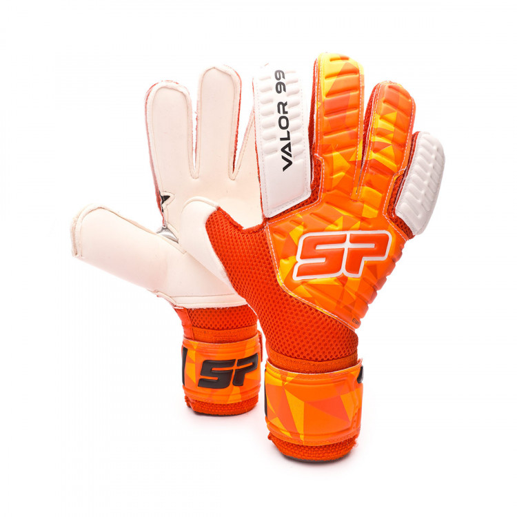 guante-sp-futbol-valor-99-rl-iconic-chr-nino-orange-0.jpg