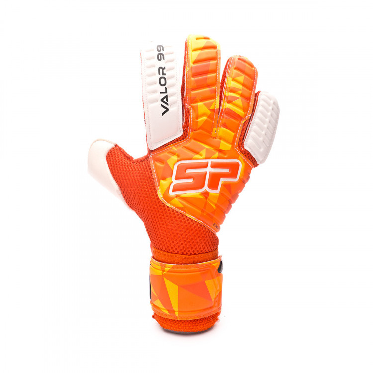 guante-sp-futbol-valor-99-rl-iconic-chr-nino-orange-1.jpg