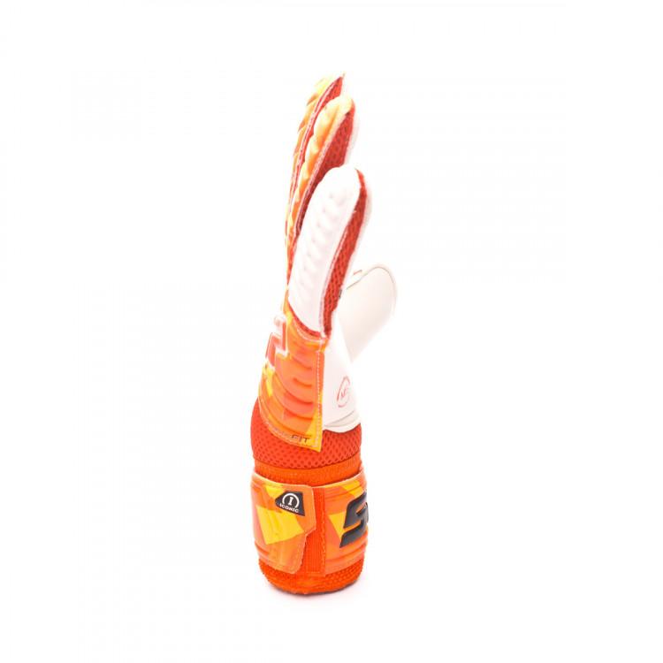 guante-sp-futbol-valor-99-rl-iconic-chr-nino-orange-2.jpg