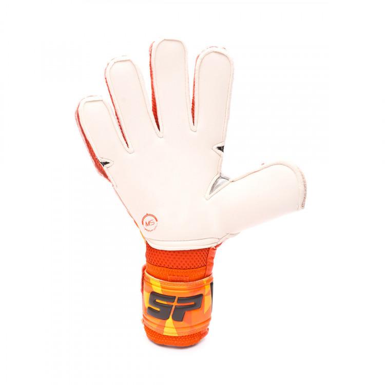 guante-sp-futbol-valor-99-rl-iconic-chr-nino-orange-3.jpg