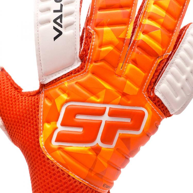 guante-sp-futbol-valor-99-rl-iconic-chr-nino-orange-4.jpg