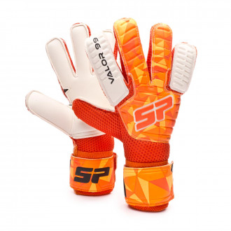 Valor 99 RL Training CHR Kids Orange