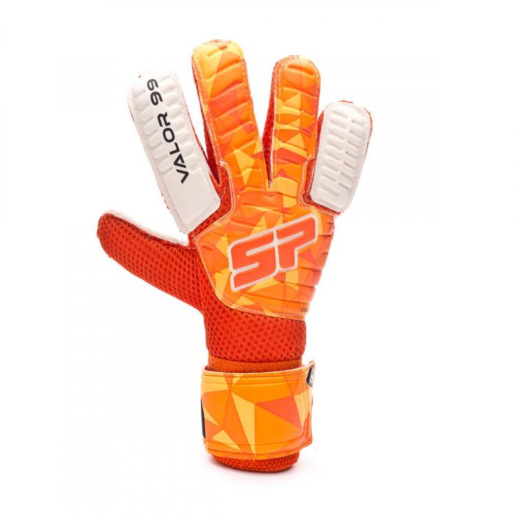 guante-sp-futbol-valor-99-rl-training-chr-nino-orange-1.jpg