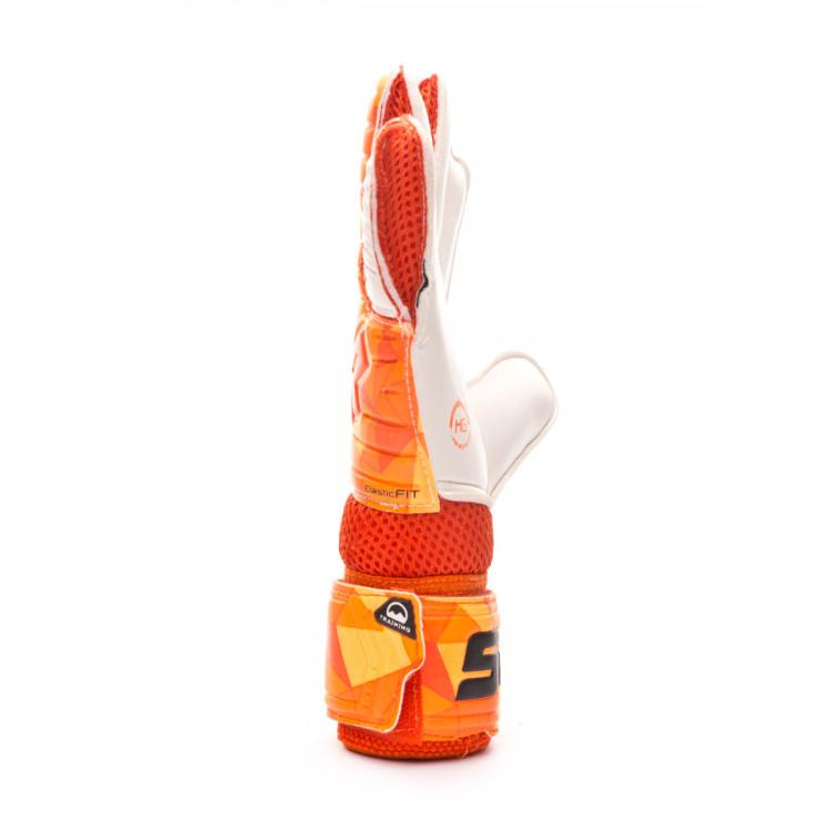guante-sp-futbol-valor-99-rl-training-chr-nino-orange-2.jpg