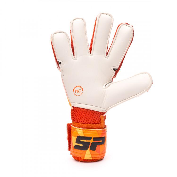 guante-sp-futbol-valor-99-rl-training-chr-nino-orange-3.jpg