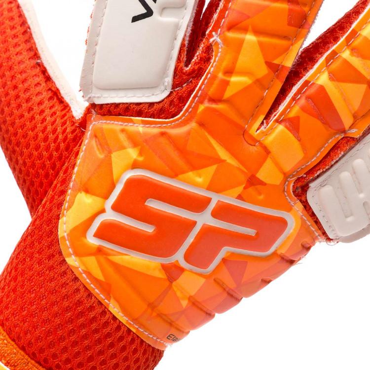 guante-sp-futbol-valor-99-rl-training-chr-nino-orange-4.jpg