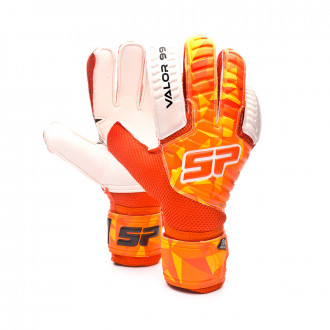 Valor 99 RL Training Protect CHR Bambino Orange