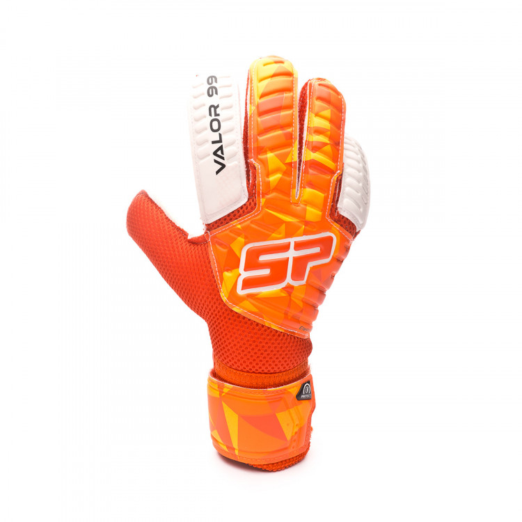 guante-sp-futbol-valor-99-rl-training-protect-chr-orange-1.jpg
