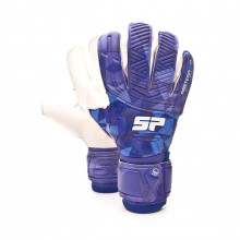 Glove Pantera Orion EVO Pro CHR Niño Purple