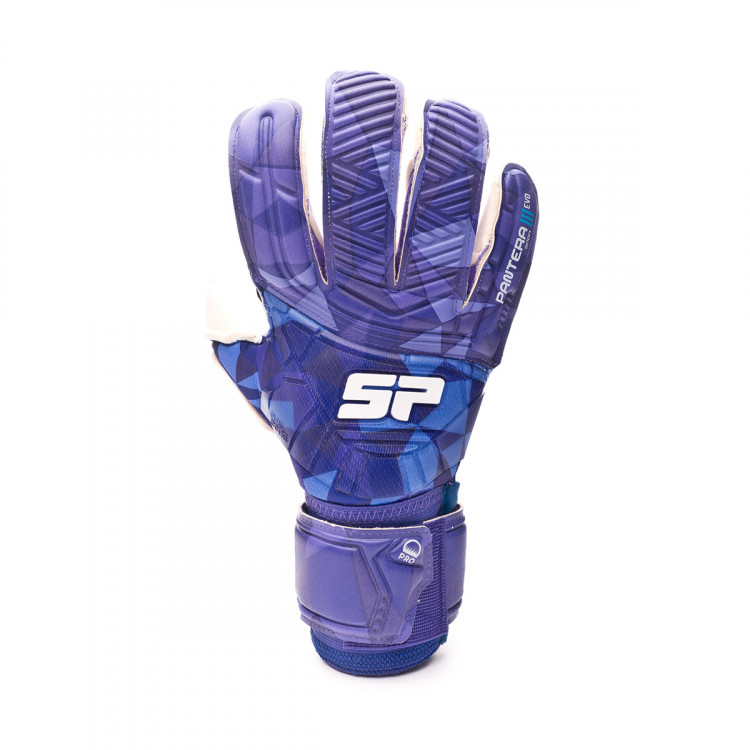 guante-sp-futbol-pantera-orion-evo-pro-chr-purple-1.jpg