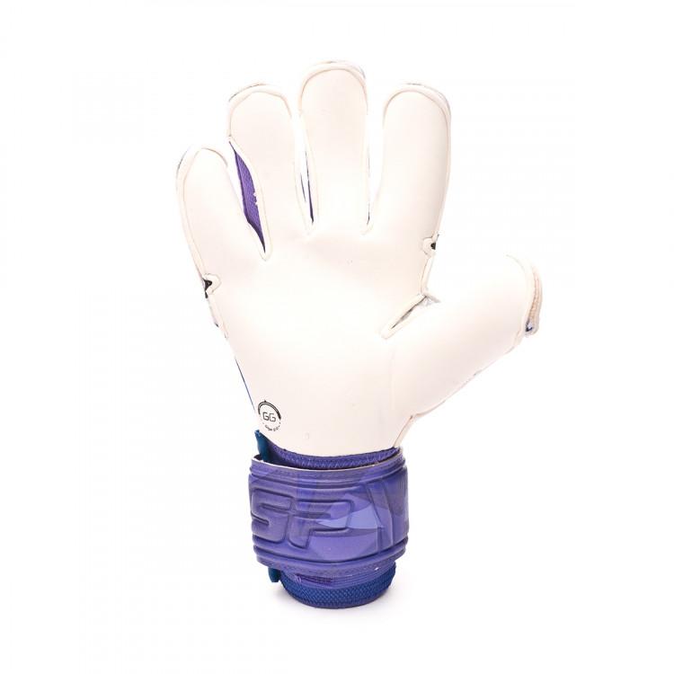 guante-sp-futbol-pantera-orion-evo-pro-chr-purple-3.jpg