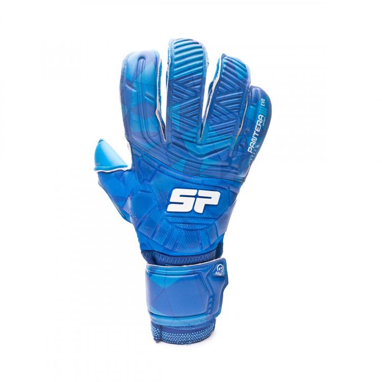 guante-sp-futbol-pantera-orion-evo-aqualove-chr-blue-1.jpg
