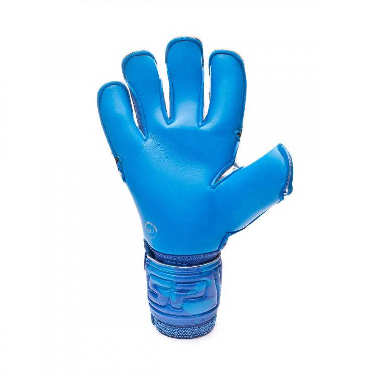 guante-sp-futbol-pantera-orion-evo-aqualove-chr-blue-3.jpg